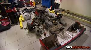f40 parts f40 resurrected carsaddiction com