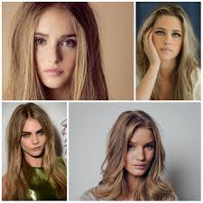 coolest blonde hair color trends for 2016 2017 u2013 page 8 u2013 best