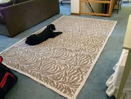 How To Make A Area Rug Make Area Rug Area Rugs Walmart Tapinfluence Co