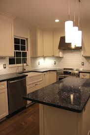 blue tile backsplash kitchen tags 100 beautiful blue pearl granite countertops bring luxury and beauty to your