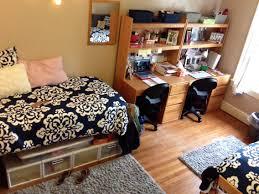 miami university peabody hall dorm room dorm pinterest miami