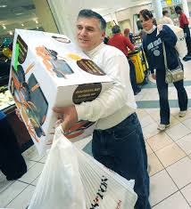 promenade mall black friday hours black friday mall hours in and around the lehigh valley