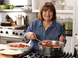 in garten alluring tips recipes and more from ina garten
