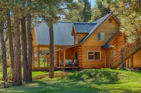 Your Home Design Ltd Reviews Exterior Design Appealing Satterwhite Log Homes For Your Home