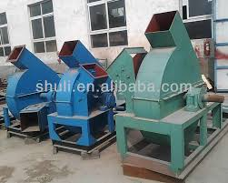 Italian Woodworking Machine Manufacturers by Woodworking Machines Used Italy New Woodworking Style