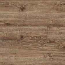 Canyon Oak Laminate Flooring Weathered Oak Laminate Flooring
