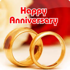 anniversary ecards free free anniversary ecards greetings on the app store