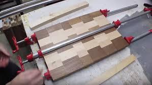 High Tech Cutting Board Diy Cutting Boards How To Make A Cutting Board