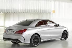 a3 mercedes 2015 audi a3 vs 2014 mercedes cla250 which is better