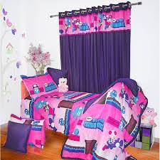 Mario Bedding Set Designer Bedding Set