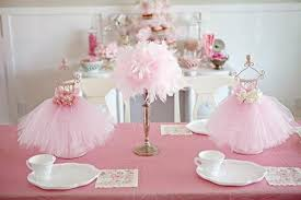 baby shower decorations ideas 35 baby shower themes for table decorating ideas