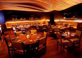 bellagio buffet thanksgiving take a stroll down memory lane at fix restaurant u0026 bar inside