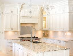 best granite colors with white cabinets ideas color pictures and