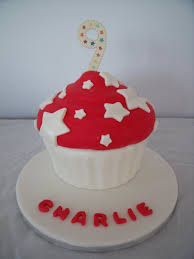 abbie u0027s cake adventures crafted cakes bakes for charlie leigh u0027s