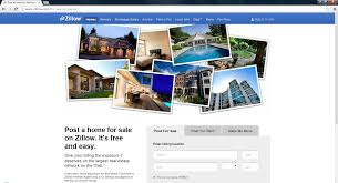 How To Sell My House Sites To Post My House For Sale How To Sell Your House Online