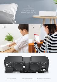 original xiaomi mi smart network speaker 62 99 online shopping