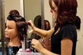 special effects makeup schools atlanta makeup artist atlanta school 4k wallpapers