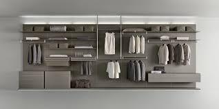 immagini cabine armadio abacus cabina armadio componibile guardaroba rimadesio