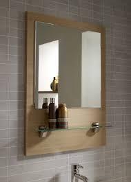 bathrooms design cool bathroom mirrors large vanity mirror