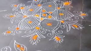 rangoli designs easy rangoli designs rangoli designs for