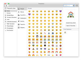 celebration emoji why you should not use emoji in your passwords u2013 artiom