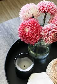 85 best mother u0027s day ideas images on pinterest flower