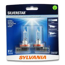 nissan altima 2016 headlights sylvania silverstar low beam headlight bulb for 2007 2016