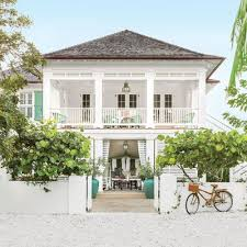 california home designs elegant caribbean homes designs new in 12 ways to infuse your home with island style caribbean amanda