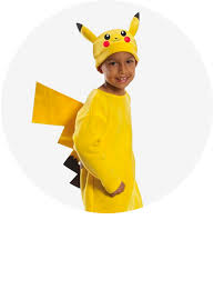 Doge Halloween Costume Amazon Halloween Toys U0026 Games
