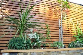 bamboo landscaping limited gallery