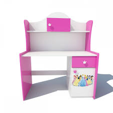 bureau enfants pas cher bureau fille pas cher bureau chambre enfant couleurs et design au choix