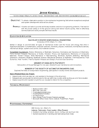 Roofing Resume Samples by 15 First Job Resume For High Students Sendletters Info