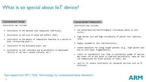 how to secure the internet of things ppt download
