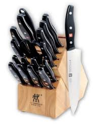 best kitchen knives block set best kitchen knives knife set reviews 2017 pcn chef