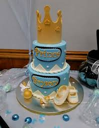 prince baby shower cakes my cake sweet dreams prince baby shower cake