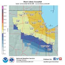 Ohare Airport Map Flights Canceled At O U0027hare And Midway Airports Update Chicago