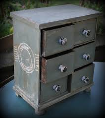 apothecary cabinet ikea diy apothecary box ikea hack apothecaries and drawers best