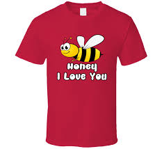 valentines day t shirts i you s day t shirt