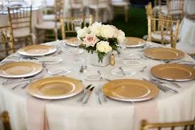 cheap wedding plates wedding reception plates