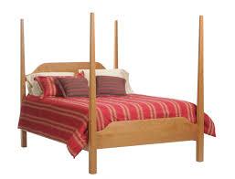 shaker dining room chairs bedroom design wonderful rustic bedroom furniture modern bedroom