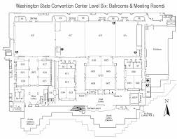 2014 aoa acop pediatric track conference guide conference map