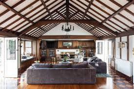 most expensive airbnb listings in melbourne australia u2013 the