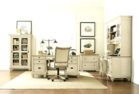 Home Office Furniture Houston Home Office Furniture Houston Artrio Info