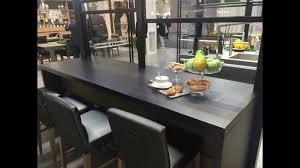 19 classic dining room furniture pop ceiling dining halls