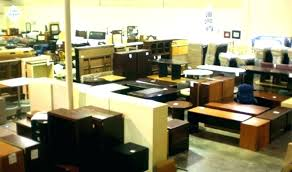 s store furniture store online antique furniture online store india