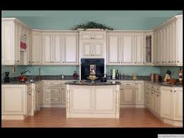 Forevermark Kitchen Cabinets Erstaunlich Forevermark Kitchen Cabinets Big 11857 Home