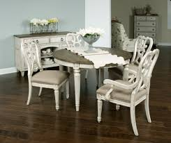 american drew dining table drew southbury dining collection