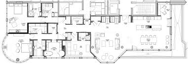 apartment building floor plan escala floorplans mesmerizing luxury penthouse floor plan