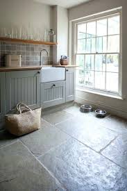 kitchen floor covering ideas kitchen floor covering ideas best slate floor tile kitchen ideas