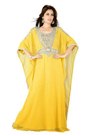 cheap islamic clothing find islamic clothing deals on line at